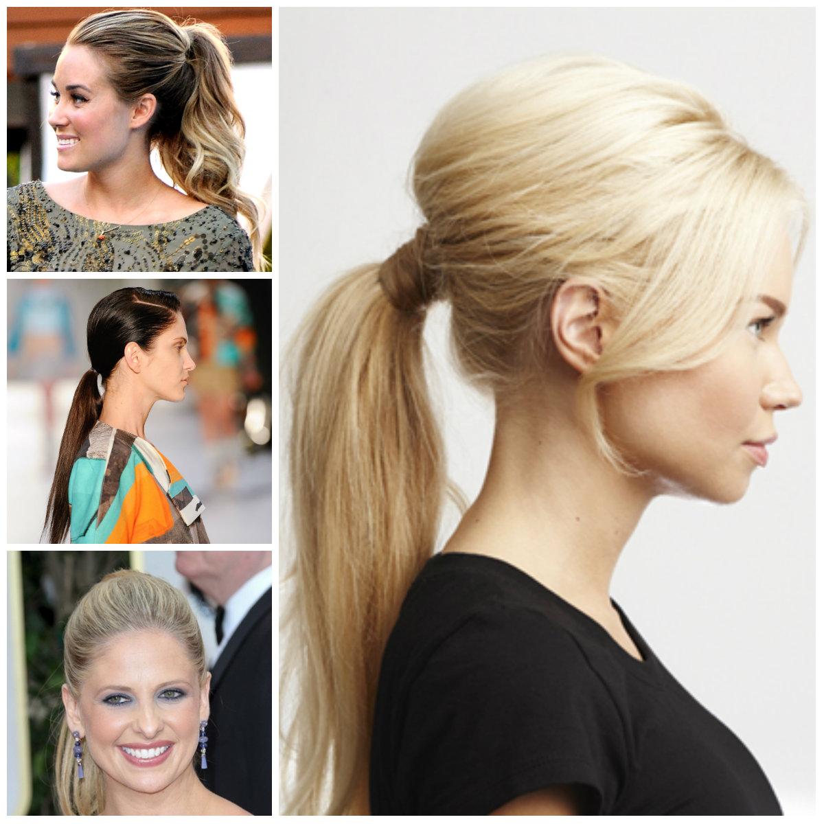 FemalesE28099-Formal-Ponytail-Hairstyles-