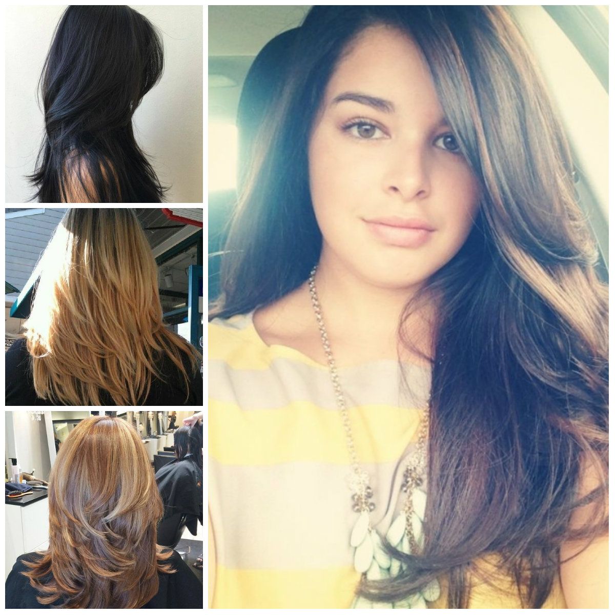 Flattering-Long-Layered-Hairstyles