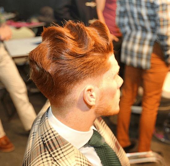 barbershop-hairstyle-3