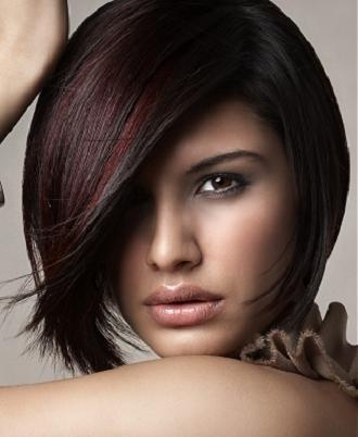 bob-cortes de pelo-models
