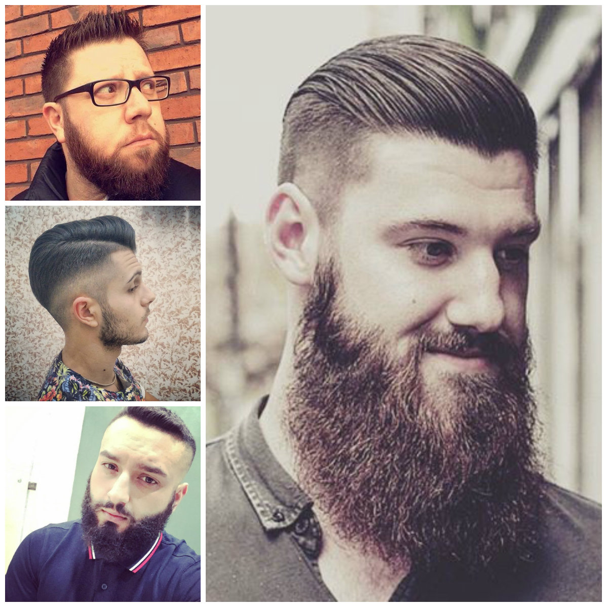 2016-Mens-Hairstyles-for-Crew-Haircut