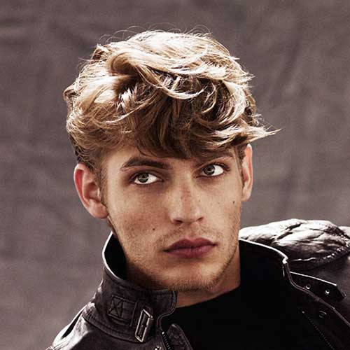 Edgy-Men-Haircut