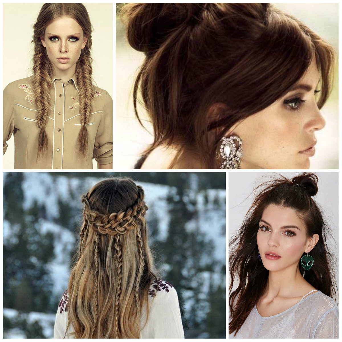 Long-Hairstyles-for-2017