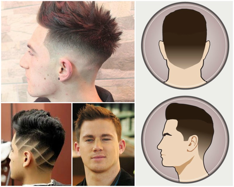 Outfit-Grid-Taper-Fade-Hair
