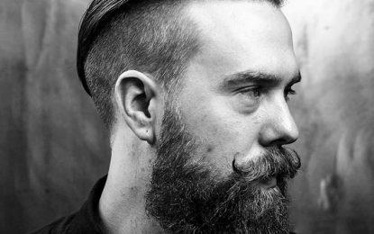 25 Variaciones estilo de peinado del tallado: una guía completa