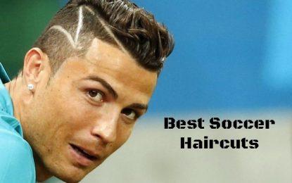 cortes de pelo mejor fútbol de 2016