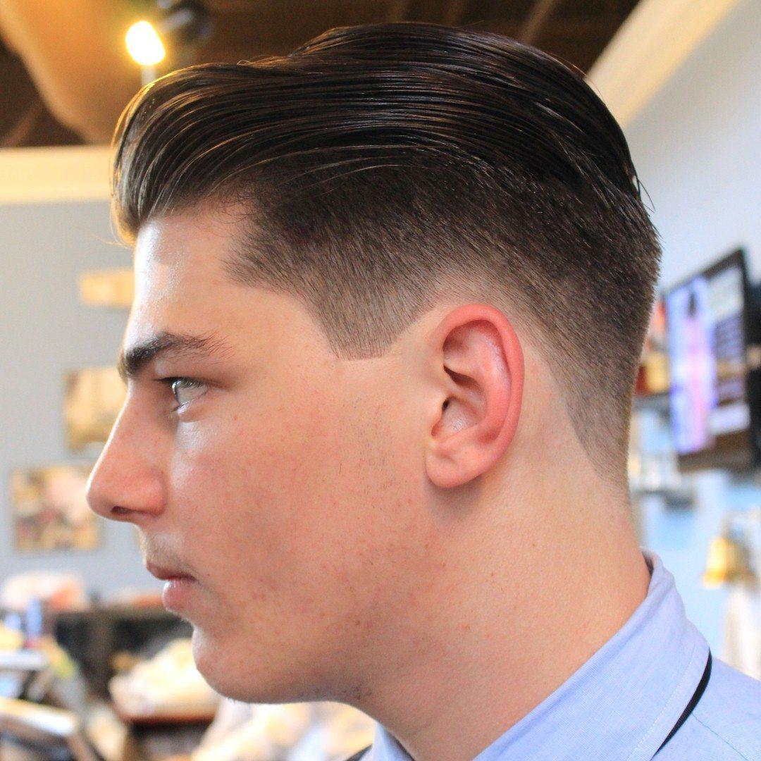 cortes-de-pelo-para-hombres-2015-estilo-socavadas