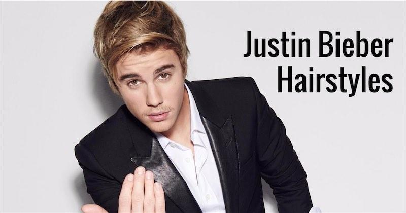justin-bieber-hairstyles-haircut