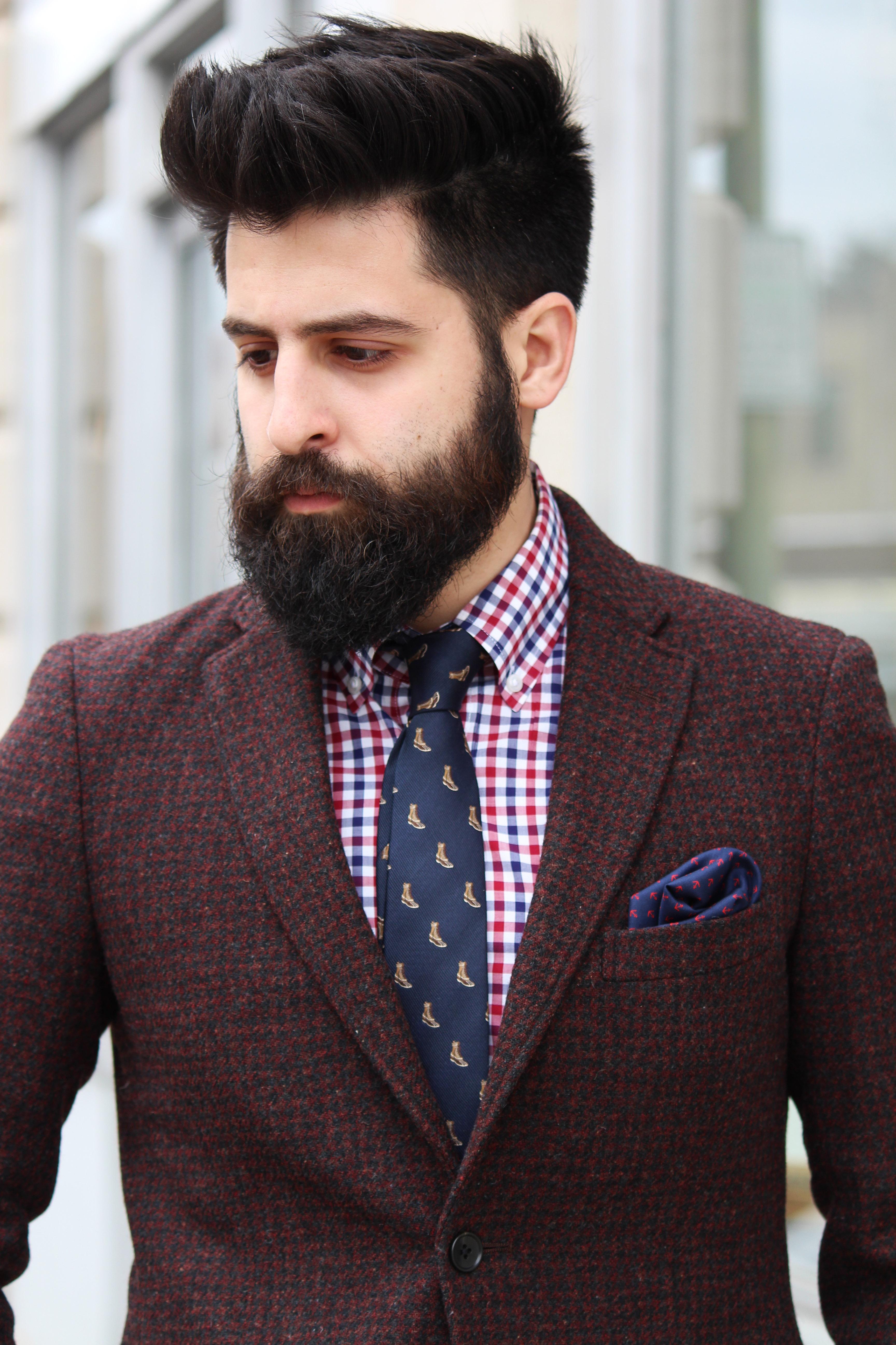 k-En-Güzel-Erkek-Saç-Modelleri
