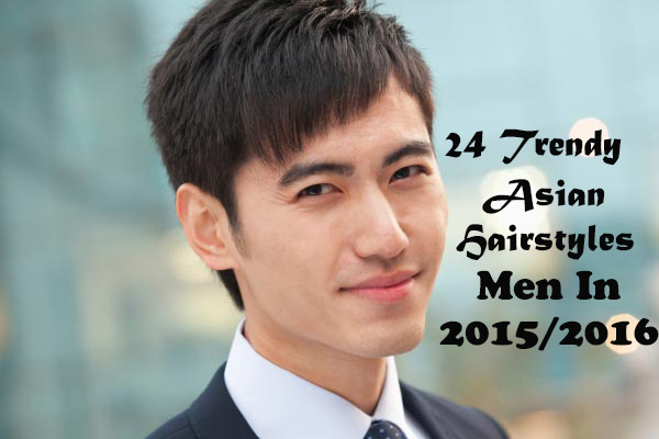 Cool-Short-Hairstyles-for-Asian-Men-2