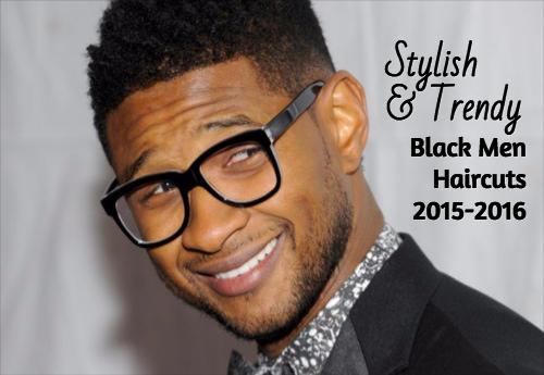 black-men-haircuts-hairstyles-2016