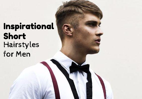short-hairstyles-for-men-2016