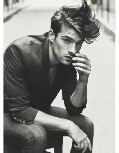 coupe-cheveux-homme-tendance-hiver-2016