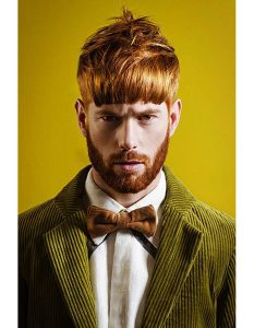 idee-coiffure-homme-court-hiver-2016