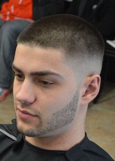 peinados, estilos de los hombres del muchacho de pelo, cortes de pelo corto para hombre, cortes de pelo corto lindo, peinados flequillo, peinados elegantes, corte de pelo rizado, corte de pelo corto, peinados simples.