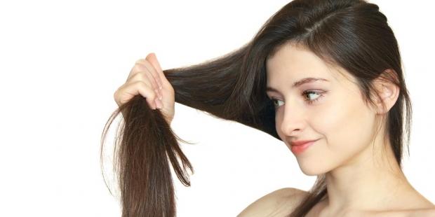 peinados chico, estilos de cabello hombres, para hombre cortes de pelo corto, cortes de pelo corto lindo, peinados flequillo, peinados elegantes, corte de pelo rizado, corte de pelo corto, peinados simples