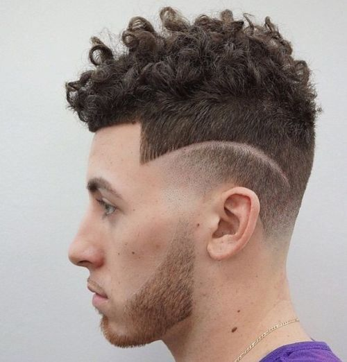 peinados chico, estilos hombres de pelo, para hombre cortes de pelo corto, cortes de pelo corto lindo, peinados flequillo, peinados elegantes , corte de pelo rizado, corte de pelo corto, los peinados simples.