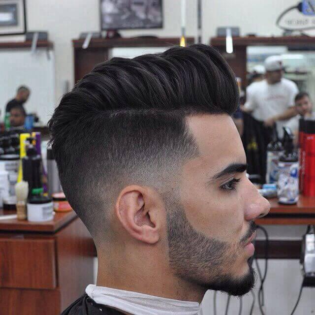 peinados muchacho , estilos de pelo de los hombres, para hombre de cortes de pelo corto, cortes de pelo corto lindo, peinados flequillo, peinados elegantes, corte de pelo rizado, corte de pelo corto, peinados simples