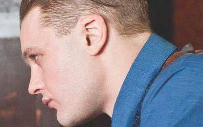 Cómo obtener lanudo del corte de pelo de entalladura Cabello de punta