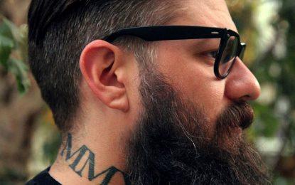 En Spec: Nuestros favoritos Cortes de pelo para los hombres con los vidrios