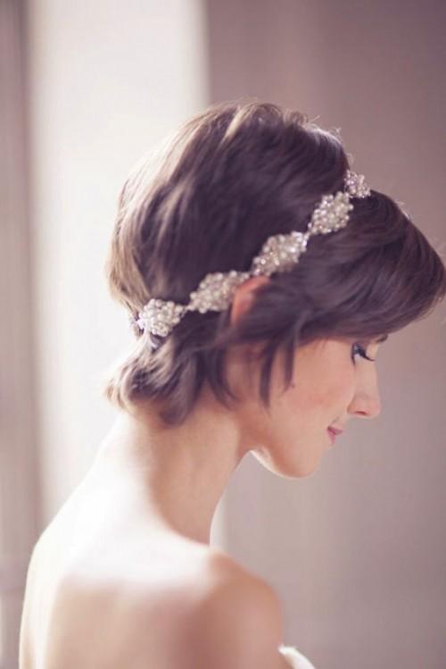 Wendy Iles blog de pelo de la boda-pelo