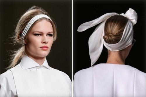 spring-weddinghair-wendyiles-hairblog