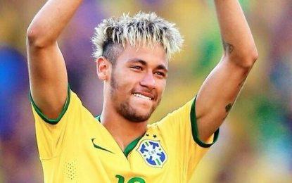21 cortes de pelo mejor fútbol de 2016