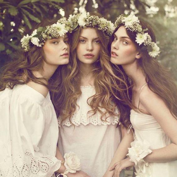 primavera-weddinghair-wendyiles-hairblog