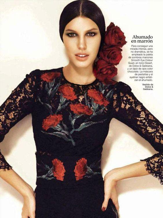flamenco-tendencia-2016-streetstyle-11