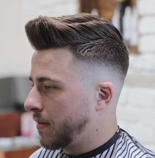 corta para hombre Peinados 2015-13