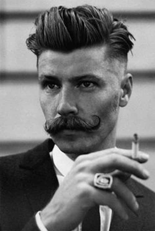 Hombres peinados-25