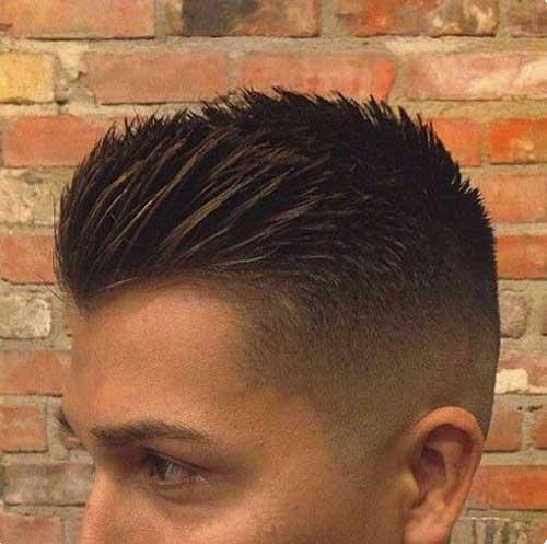 corta para hombre Peinados 2015-25