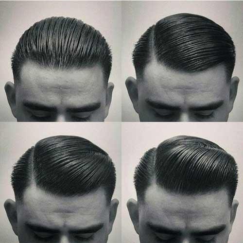 Hombres peinados-40
