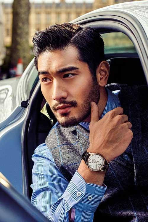Hombres de Asia peinados-44