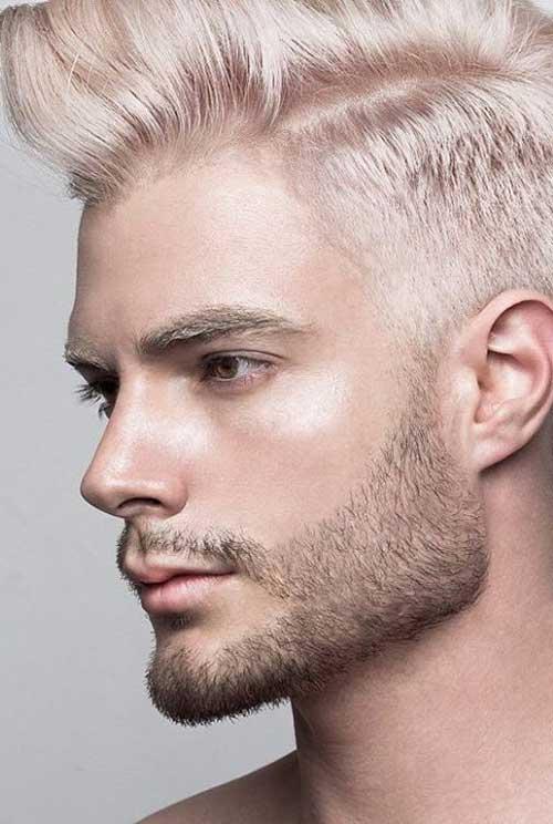 Nuevos estilos de corte de pelo para los individuos-7