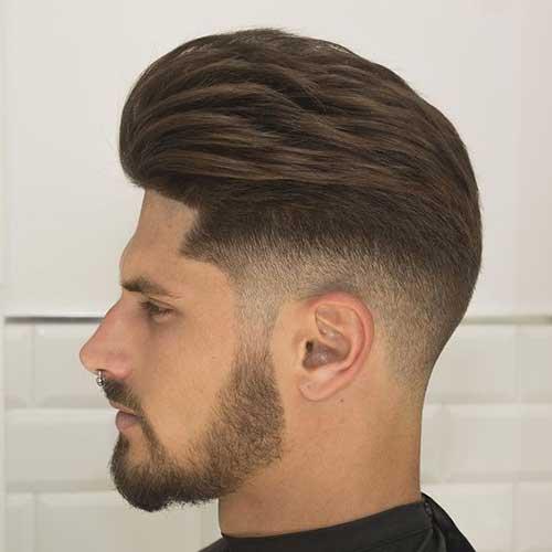 peinados faciales para hombres-14