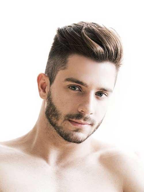 peinados faciales para hombres-17