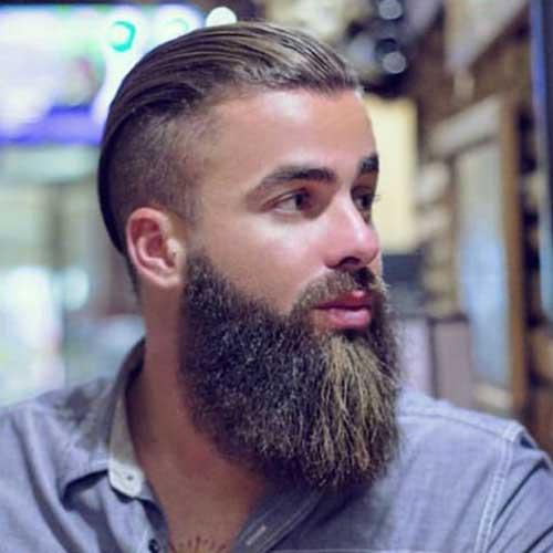 peinados faciales para hombres-18