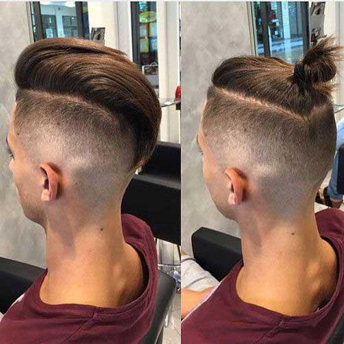 peinados faciales para hombres-19