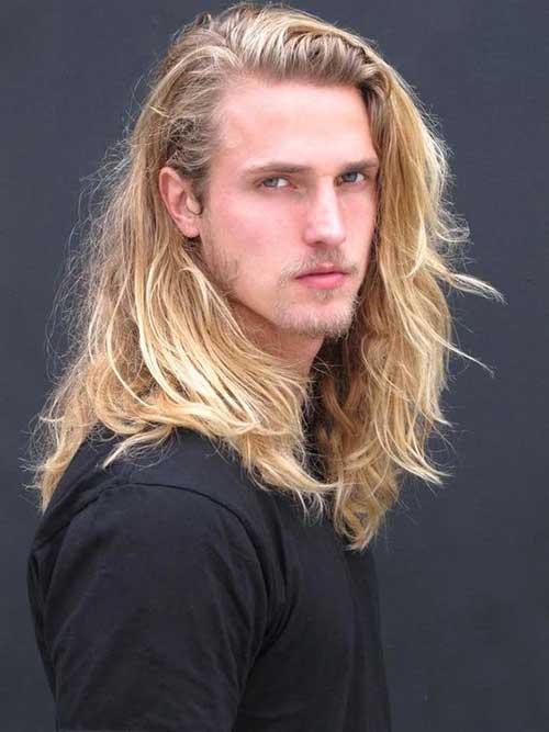 largos peinados en el Hombre-20
