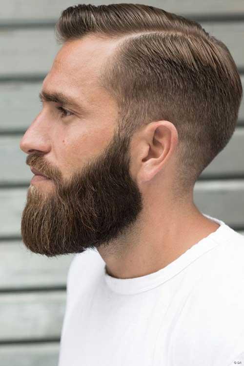 peinados faciales para hombres-21