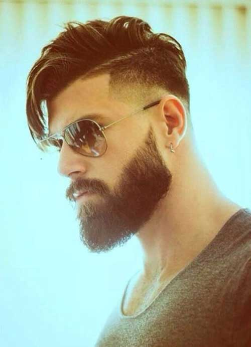 peinados faciales para hombres-6
