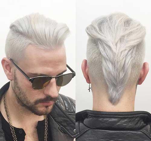 peinados faciales para hombres-7