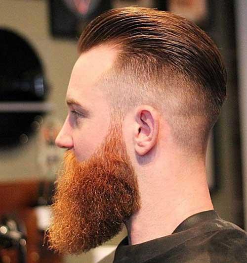 peinados faciales para hombres-8