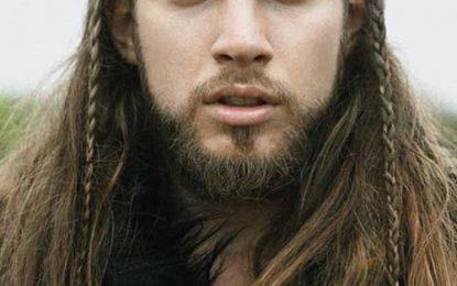 20+ Cortes de pelo largo en los hombres
