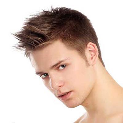 Tendencias Recientes En La Escuela Secundaria Peinados De Los