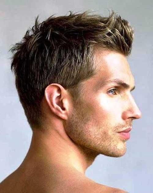 Los hombres peinados-12