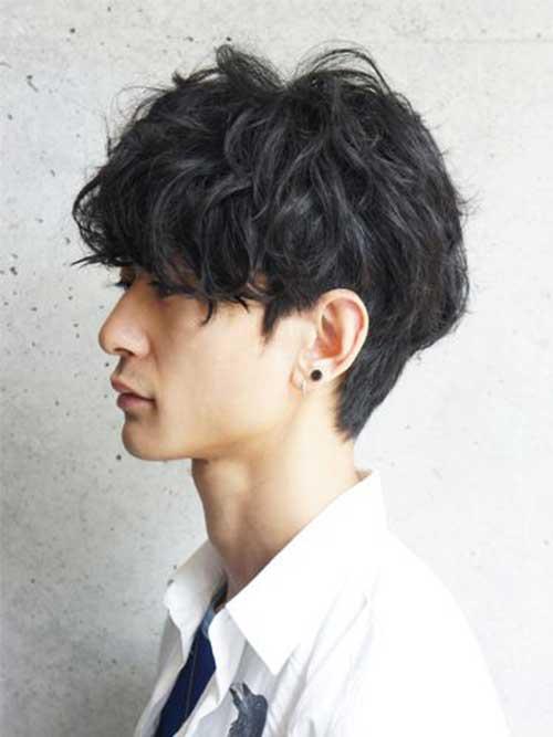 Hombres peinados-7