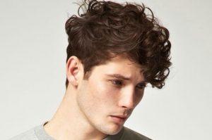Best-mens-rizado peinados