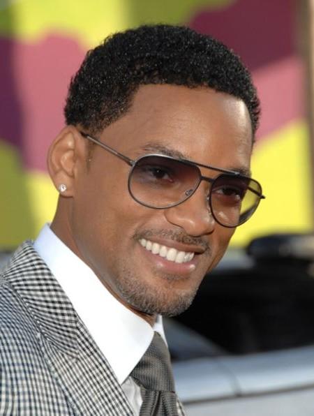 corte de pelo corto para los hombres negros 2016